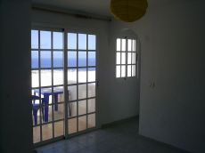 Mirador de vistabella, �tico 2 dormitorios, sin muebles