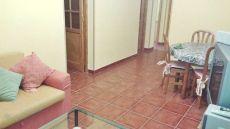 En la zona del Batan, estupendo piso de tres dormitorios