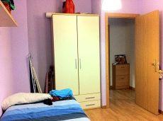 Piso 2 dormitorios en Barrio de la Universidad