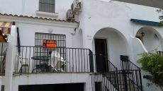 Alquiler casa en Cavaleri