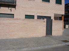 Apartamento en Valle Ambles Amueblado