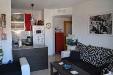Alquiler apartamento lorca