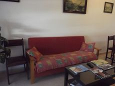 Alquiler piso terraza Cortadura - zona franca