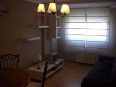 Precioso piso reformado en casetas