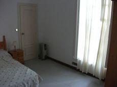 Apartamento amueblado en el centro de Cartagena.