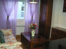 Precioso apartamento amueblado