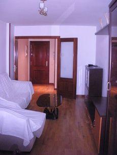 Piso de 3 dormitorios zona Teatro