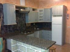 Alquiler de piso en Guargacho, 2 hab. , gastos incluidos.