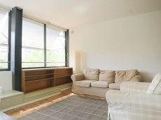 Increible Duplex de 2 Dormitorios Dobles en Poble Nou