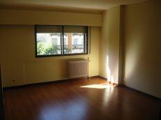 Piso de 45 m2 y 1 dormitorio en Goya