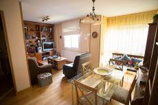 Precioso piso en alquiler