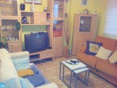 Bonito apartamento en la garita