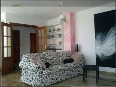 Piso 115 m2 en Babel con 4 hab 2 ba�os y Plaza Garaje