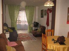 Alquiler con muebles en tarragona