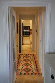 Bonito piso en Marbella Centro