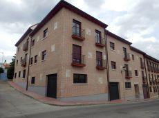 Alquiler de piso nuevo en Pelayos de la Presa