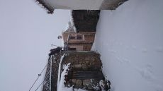 Alquiler anual casa rural de reciente construcci�n