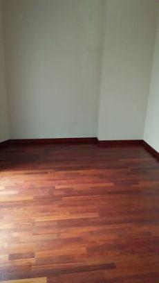 Alquilo piso en el centro de manresa