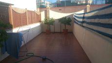 Estupendo piso en Velez Malaga