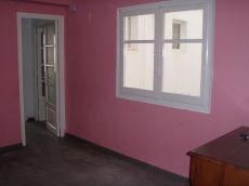 Alquiler piso Benimaclet