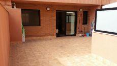 Precioso apartamento de 1 hab. Con terraza