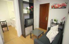 Alquiler piso apartamento ec�nomico en el centro de Soria