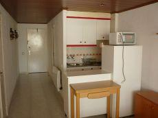 Apartamento en Sitges zona Aiguadol�