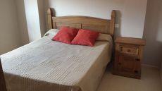 Precioso piso en San Bernab�