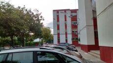 Vivienda amplia en zona tranquila cerca de la universidad