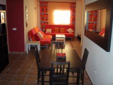 Apartamento bajo, acojedor 1 dormitorio 1 ba�o los boliches