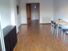 Alquiler piso 4 dormitorios valdemoro