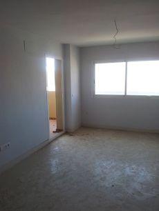 Magn�fico piso a estrenar en Teatinos sin muebles