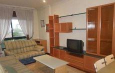 Apartamento la mi�oca