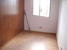 Piso de 2 dormitorios, reformado