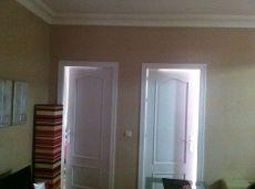M�gnifico piso reformado y muy c�ntrico