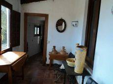 Una casa de campo 2 plantas muy coqueta muy tranquila