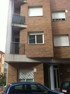 Oportunidad Piso de 2 habitaciones calle Vila delloret 59