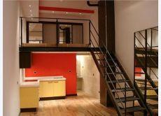 Precioso Loft Apartamento