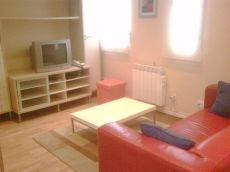 Precioso apartamento en Margaritas 16 totalmente amueblado