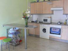 Bonito,tranquilo y buen precio apartamento en Las Chafiras