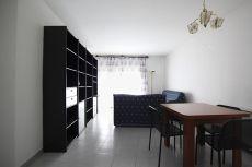 Apartamento de una habitaci�n muy soleado