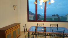 Chalet 3 dormitorios con bonitas vistas en Piletillas, telde