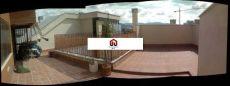 Piso 2 dormitorios campus de la salud Granada