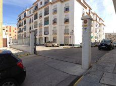 Se alquila piso c/ Durango en el Puerto Santa Maria