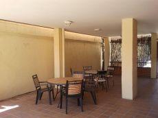 Alquiler piso en metro Pinar de Chamart�n