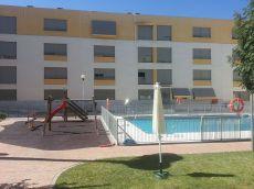 Oportunidad, piscina, cochera, espacioso, amueblado