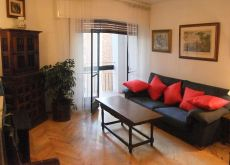 Se alquila piso en Calle Talavera 12 Madrid