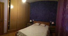 Estupendo piso en Urbanizaci�n Mediterr�neo