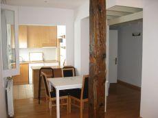 Precioso d�plex de 60 m2 a 1 minuto del Parque del Retiro