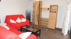 Bonita vivienda de 4Hab en zona Alfahuir.